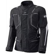 Held Zorro Textile Jacket Black White 3XL