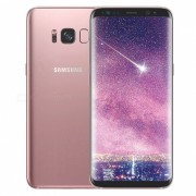 """""""Samsung S8 Plus G9550 Dual SIM 6.2 """"""""telefono con 6 GB? 128 GB - Rosa"""""""