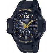 Мъжки часовник Casio GA-1100GB-1AER GA-1100GB-1AER