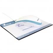Miš skener IRIScan™ Mouse Executive 2 IRIS A3 300 x 300 dpi USB
