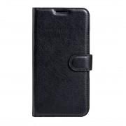 Unbranded Plånboksfodral för Huawei Honor 5A / Y6 II PU-läder