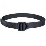 5.11 Tactical Operator Belt (Färg: Svart, Storlek: S)