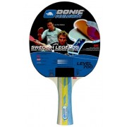 Paleta tenis de masa Donic Sweedish Legends 700