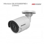 Hikvision DS-2CD2085FWD-I (2.8mm) 8Mpix EXIR do 30m