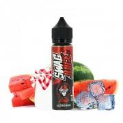 Lichid Swag Juice Cultured Melon 50ml