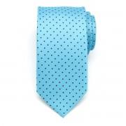 cravată din microfibre (model 926) 3846