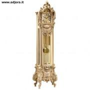 Barocco laccato veneziano oro