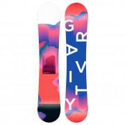 Gravity Snowboard Gravity Sirene