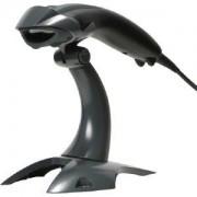 Cititor coduri de bare 1D Honeywell VOYAGER 1200G USB KIT negru