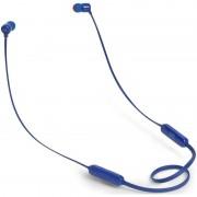 JBL T110BT Auriculares Bluetooth Azuis