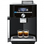 SIEMENS EQ.9 S300 Fully automatic coffee machine TI903209RW Free Delivery