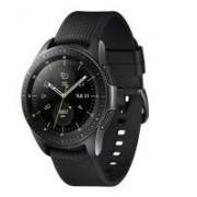 Samsung Montre connectée SAMSUNG Galaxy Watch 42mm - Noir Carbone