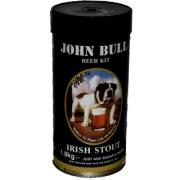 John Bull Stout 1.8kg
