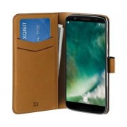 Motorola Xqisit Slim Wallet Selection Case Moto G6