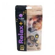 Paw Treats Friandises pour Chiens RELAX+ au CBD (Paw Treats)