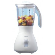 Kenwood BL335 1 Litre Blender - 350 Watt