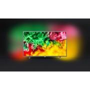 PHILIPS 65PUS6703/12 LED TV i EVolveo android box za SAMO 1kn