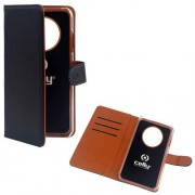 Celly Wallet Case Nokia 9 PureView S