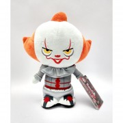 Pennywise Peluche Pelicula It