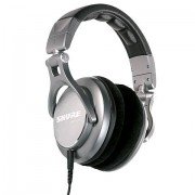 Shure SRH940 Auriculares