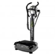 BH Fitness Combo Duo vibrációs gép