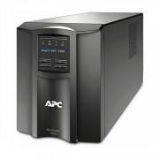 APC Smart-UPS 1000VA LCD 230V [SMT1000I] (на изплащане)
