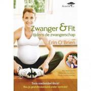 Zwanger & fit tijdens de zwangerschap (DVD)