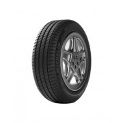 Anvelopa VARA 215/65R16 102V PRIMACY 3 GRNX XL PJ E-8.7 MICHELIN