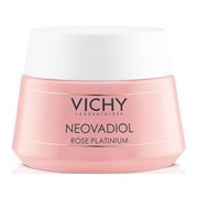 Neovadiol rose platinum pele muito madura 50ml - Vichy
