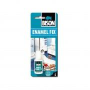 Bison enamel fix 20 ml BISON 400007
