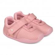 Pantofi Fetite Bibi Fisioflex 3.0 Sweet