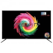 Nevir Tv Led Nevir Nvr7902 50 Inch 4k