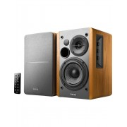 Boxe 2.0 Edifier R1280DBb, 42W, Bluetooth, telecomanda, Brown