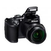 NIKON COOLPIX B500 (Crna) digitalni fotoaparat