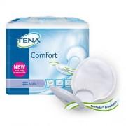 TENA Comfort Maxi - Lot de 2 paquets - 56 unités