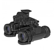 Atn Ps31 Night Vision Goggles - Ps31-3w Night Vision Goggles W/White Phosphor Technology