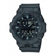 Ceas barbatesc Casio G-Shock GA-700UC-8AER Analog-Digital Utility Color