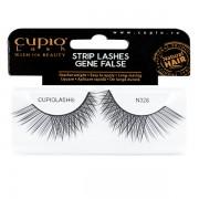 Gene false banda CupioLash Sunflower N328