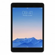 Apple iPad mini 2 WLAN + LTE (A1490) 128 GB Spacegrau refurbished