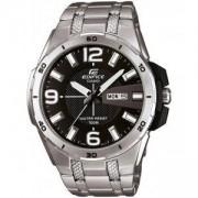 Мъжки часовник Casio Edifice EFR-104D-1AVUEF