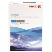CARTON XEROX COLOTECH+ SRA3, 120 g/mp, 250 coli/top