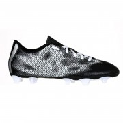 Adidas - Chaussures Soccer Fg F5 Fg noires