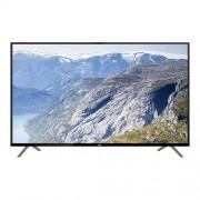Smart TV LED TCL U40S6906 40 4K UHD (2160p)