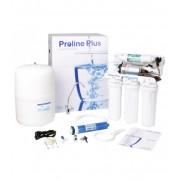 Puricom Proline Plus Pump RO víztisztító készülék nyomásfokozó szivattyúval