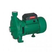 Pompa apa centrifugala Verk VCP-158A 3900 lh 750 W