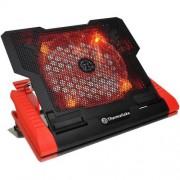 """Cooler Laptop Thermaltake Massive23 GT, 10""""-17"""""""