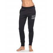 Roxy Roxy Sticked With Me Slim Fit Joggers