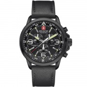 Ceas Swiss Military Arrow 06-4224.13.007