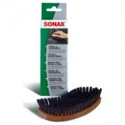 Sonax Textil- und LederBürste 1 Pieces