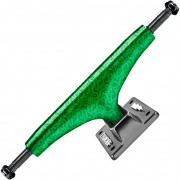 THUNDER - truck CHROMA LTD HOLLOW LI 148 green Velikost: 148